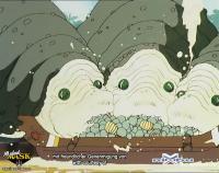 M.A.S.K. cartoon - Screenshot - The Creeping Terror 037