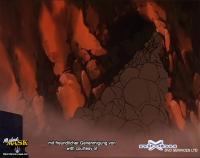 M.A.S.K. cartoon - Screenshot - The Creeping Terror 588