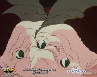 M.A.S.K. cartoon - Screenshot - The Creeping Terror 639