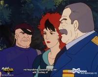 M.A.S.K. cartoon - Screenshot - The Creeping Terror 453