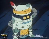 M.A.S.K. cartoon - Screenshot - The Star Chariot 821