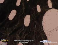 M.A.S.K. cartoon - Screenshot - The Creeping Terror 696