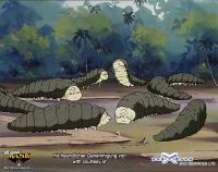 M.A.S.K. cartoon - Screenshot - The Creeping Terror 129