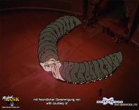 M.A.S.K. cartoon - Screenshot - The Creeping Terror 642