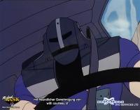 M.A.S.K. cartoon - Screenshot - The Creeping Terror 311