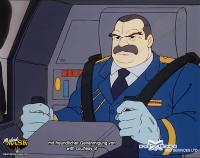 M.A.S.K. cartoon - Screenshot - The Creeping Terror 463