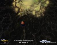 M.A.S.K. cartoon - Screenshot - The Creeping Terror 577