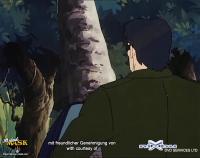 M.A.S.K. cartoon - Screenshot - The Creeping Terror 156
