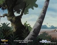 M.A.S.K. cartoon - Screenshot - The Creeping Terror 181
