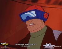 M.A.S.K. cartoon - Screenshot - The Creeping Terror 600