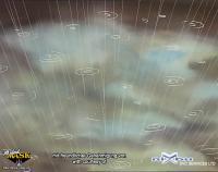 M.A.S.K. cartoon - Screenshot - The Creeping Terror 262