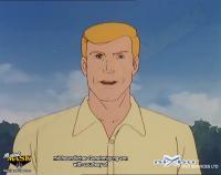 M.A.S.K. cartoon - Screenshot - The Creeping Terror 702