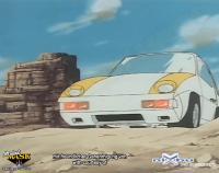 M.A.S.K. cartoon - Screenshot - The Star Chariot 550