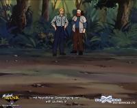 M.A.S.K. cartoon - Screenshot - The Creeping Terror 104