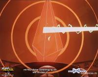 M.A.S.K. cartoon - Screenshot - The Creeping Terror 571