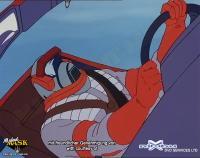 M.A.S.K. cartoon - Screenshot - The Creeping Terror 322