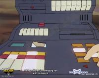 M.A.S.K. cartoon - Screenshot - The Creeping Terror 115