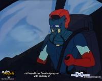 M.A.S.K. cartoon - Screenshot - The Creeping Terror 328