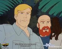 M.A.S.K. cartoon - Screenshot - The Creeping Terror 102