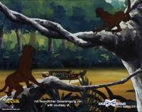M.A.S.K. cartoon - Screenshot - The Creeping Terror 016