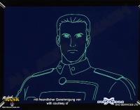 M.A.S.K. cartoon - Screenshot - The Creeping Terror 173