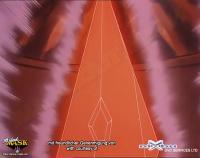 M.A.S.K. cartoon - Screenshot - The Creeping Terror 539