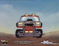 M.A.S.K. cartoon - Screenshot - The Creeping Terror 297