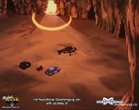 M.A.S.K. cartoon - Screenshot - The Creeping Terror 516