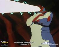 M.A.S.K. cartoon - Screenshot - The Creeping Terror 572
