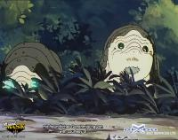 M.A.S.K. cartoon - Screenshot - The Creeping Terror 024