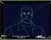 M.A.S.K. cartoon - Screenshot - The Creeping Terror 169