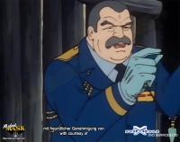 M.A.S.K. cartoon - Screenshot - The Star Chariot 490