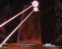 M.A.S.K. cartoon - Screenshot - The Creeping Terror 583
