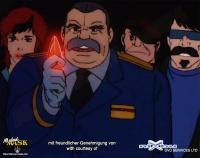 M.A.S.K. cartoon - Screenshot - The Creeping Terror 502