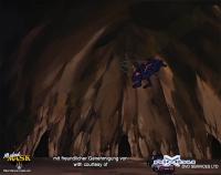 M.A.S.K. cartoon - Screenshot - The Creeping Terror 482