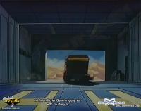M.A.S.K. cartoon - Screenshot - Assault On Liberty 209
