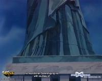 M.A.S.K. cartoon - Screenshot - Assault On Liberty 147