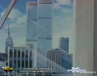 M.A.S.K. cartoon - Screenshot - Assault On Liberty 093