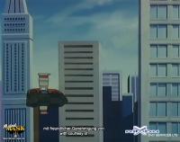 M.A.S.K. cartoon - Screenshot - Assault On Liberty 618