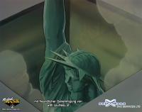 M.A.S.K. cartoon - Screenshot - Assault On Liberty 540