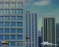 M.A.S.K. cartoon - Screenshot - Assault On Liberty 619