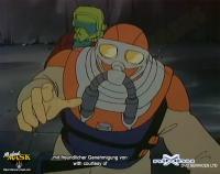 M.A.S.K. cartoon - Screenshot - Assault On Liberty 522