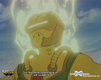 M.A.S.K. cartoon - Screenshot - Assault On Liberty 570