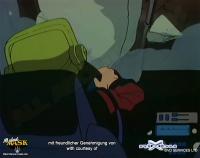 M.A.S.K. cartoon - Screenshot - Assault On Liberty 478