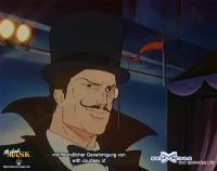 M.A.S.K. cartoon - Screenshot - Assault On Liberty 014