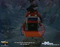 M.A.S.K. cartoon - Screenshot - Assault On Liberty 481