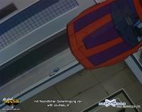 M.A.S.K. cartoon - Screenshot - Assault On Liberty 410