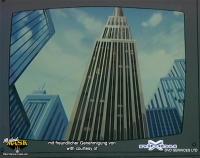 M.A.S.K. cartoon - Screenshot - Assault On Liberty 438