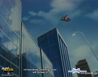 M.A.S.K. cartoon - Screenshot - Assault On Liberty 628