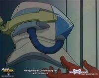 M.A.S.K. cartoon - Screenshot - Assault On Liberty 199